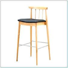 2nd hand bar stools second hand bar stools kitchens handmade breakfast bar stools