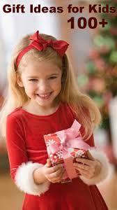 279 best christmas magic kids images on pinterest christmas
