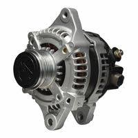 toyota corolla alternator replacement toyota corolla alternator best alternator parts for toyota corolla