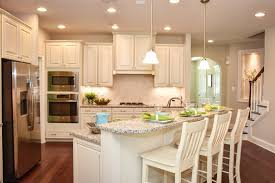 Bombay Home Decor by Bombay Kitchen Lansdale Home Decor Interior Exterior Simple Under