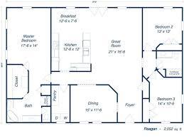best 25 metal homes floor plans ideas on pinterest metal