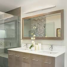 Bathroom Lighting Color Temperature Led Lighting Fixtures Energy Efficient Lighting Ylighting