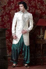 indian wedding dress for groom wedding dresses for mens in india popular wedding dress 2017