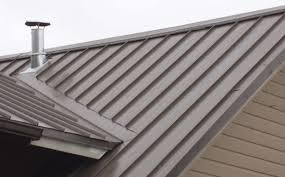 roof composition roof awesome composite roof shingles