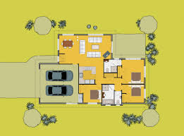 Interactive Home Decorating by Home Design Simulator Home Design Ideas