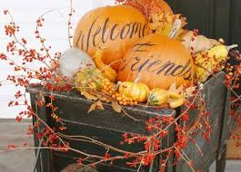 Halloween And Fall Decorations - decorate your desktop with our halloween photos midwest living