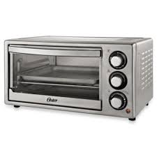 Oster Stainless Steel Oster Toaster Oven Best 25 Countertop Oven Ideas On Pinterest Convection Oven
