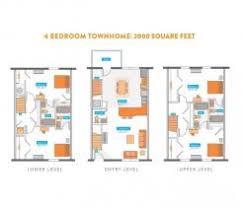 Copper Beech Floor Plans   view our floorplan options today copper beech harrisonburg