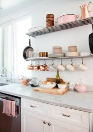 how to organize kitchen cupboards and drawers how to organize your kitchen once and for all the everygirl