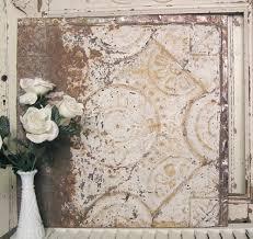 antique tin ceiling tiles feature u2013 home design ideas antique