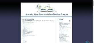 ways to find free textbooks online