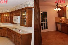 kitchen remodelling ideas kitchen cool small kitchen remodel before and after decoration