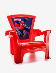 Where To Buy Patio Furniture by Furniture Alluring Plastic Adirondack Chairs Target For Outdoor