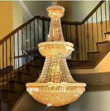Large Foyer Lantern Chandelier Foyer Chandeliers Mf304312bnb Angelette Large Foyer Chandelier