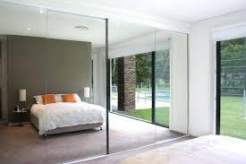How To Install A Closet Door Closet Installing Sliding Closet Doors Sliding Closet Door