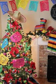 themed christmas decor colorful and creative themed christmas tree