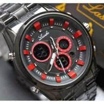 Jam Tangan Casio Remaja jam tangan pria harga 300rb jam tangan casio harga 300 ribuan arlozi