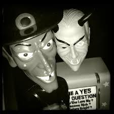 halloween by kay lande and wade denning u2013 iphone hipstamatic stop