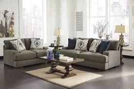 furniture ashley furniture return policy ashley furniture