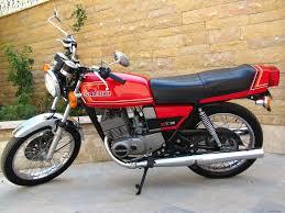 1980 suzuki x7 250 classic suzuki for sale motorcycles unlimited