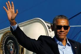 Trump S Favorite President Here U0027s A List Of President Obama U0027s Favorite Sci Fi Movies Pbs