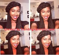 hairstyles for box braids 2015 hairstyles for box braids 10 ways to style in 2015