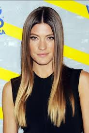 thin hair with ombre 44 best celebs images on pinterest artists biography and book tv