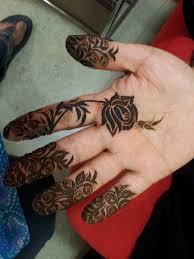 106 best gulf khaleeji henna images on pinterest hands