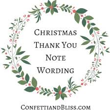 christmas gift thanks archives confetti u0026 bliss