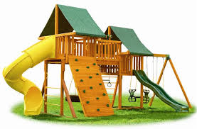 Backyard Jungle Gym by Eastern Jungle Gym Jungle Gyms U2013 A Great Way For Children To Stay