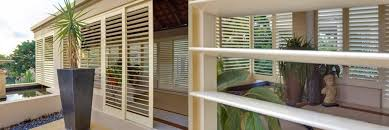 Awnings Townsville Shutters U0026 Services In Northshore Townsville Blinds U0026 Awnings