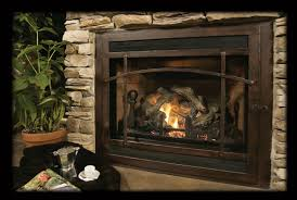 seductive fireplace insert replacement refractory panels cool