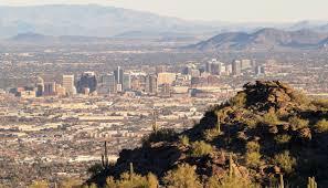 renters now rule half of u s cities bloomberg