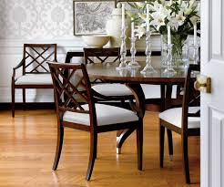ethan allen dining room sets 415 best dining room images on home dining room
