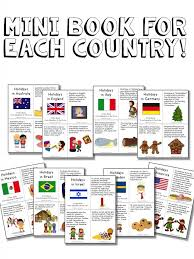 best 25 countries around the world ideas on cultural