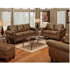 Sofa Sets For Living Room Living Room Furniture Sam U0027s Club
