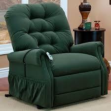 sleeping recliner chair get a better sleep tonight perfect homecare