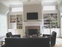 fireplace hang tv over fireplace mount tv over fireplace