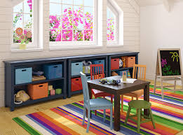 Bed Bath And Beyond Toys How To Design A Playroom Ideas For Decorating The Kids Playroom