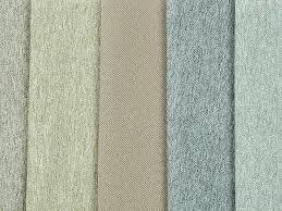 tissu ameublement canap tissus d ameublement pour canap beau tissu impermeable pour coussin