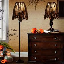 popular decorations wholesale suppliers buy cheap