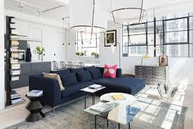 stylish living rooms stylish living rooms enchanting stylish living room create an