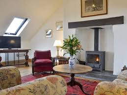 Home Design Furniture Kendal The Granary Cottages In Kendal Cumbrian Cottages
