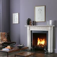 intriguing and pleasant regency fireplace prices designed for