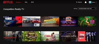 design shows on netflix what game shows are available on netflix quora