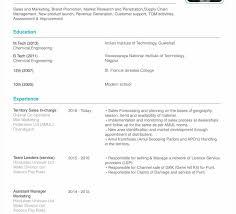 free download resume format for electrical engineers resume template surprising bestormat templates pdf or word in
