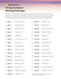 scriptures on thanksgiving kjv inside bst bible study blog
