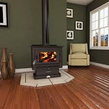wood burning stove buyer u0027s guide 5 things to consider