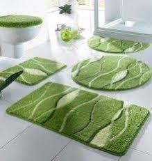 euronova tappeti tappeti bagno bonprix idee per la casa