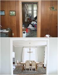 myrtle house u2014 elizabeth burns design raleigh nc interior designer